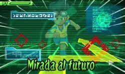 Mirada al futuro 2