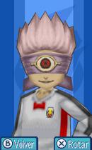(NJ) Talisman 3D (3)