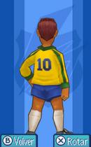 (OR) Oliveira 3D (2)