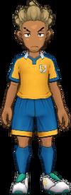 (R GO) Lars 3D (1)