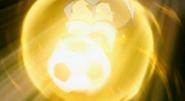 Cañón celestial 6