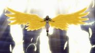 EP15 Ares - Sabiduría Divina Impactante (5)