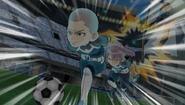 Muei Souha Wii Slideshow 10