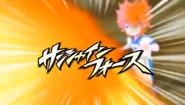 Fuerza Solar 6