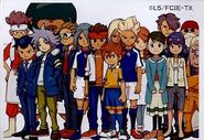 Inazuma Eleven Go Personajes Adultos-1-