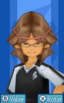 (IE) Barista 3D (7)