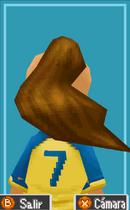 (R) Timmy 3D (4)