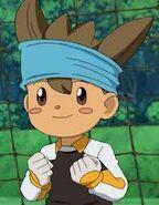 Shinsuke (portero)