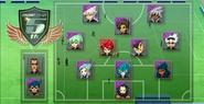 1000px-Inazuma Battle eleven formation