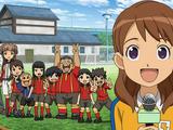 Inazuma Kids FC (GO)
