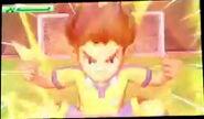 A todo vapor 3DS 1