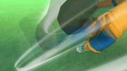Bazooka Mortal 2