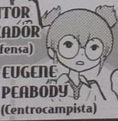 Hayami manga