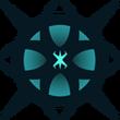 Ixal Fleet Logo