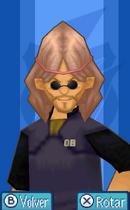 (IE) Barista 3D (3)