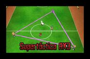 Supertáctica AX3 3DS