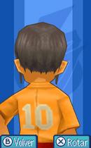 (CS) Ation 3D (4)