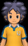 (R GO) Lucian 3D (3)