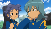 180px-Hikaru and Kariya in the Music Club