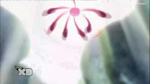 Inazuma Eleven GO CS Sombra de Plasma Armadura-0