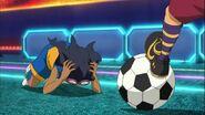 603px-Ball Trick6