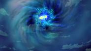 EP18 Ares - Cañón de Meteoritos (10)