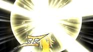 Espada del Rey HQ 5