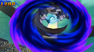 Lobo 3DS 5