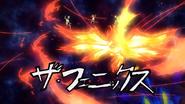 The Phoenix Movie 26 HD