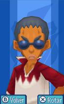 (LS) Siddique 3D (3)