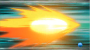 Disparo Dual (9)