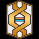 Ragnah Emblema