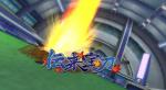 FileDenrai Houtou Wii 5 HD