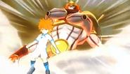 Fuerza Solar 2