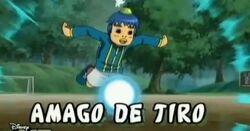 Amago