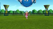 Fuusen Gum Wii Slideshow 11