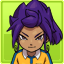 (CS) Victor (Mix Okita)