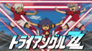250px-TriangleZZ-Anime
