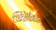 Fuego supremo 10