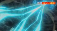 Tenchi Raimei Movie 12