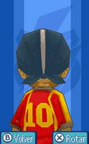 (IKFC) Randall 3D (4)