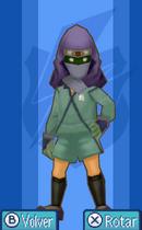 (SHK) Hood 3D (1)