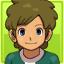 Darren (Adulto sprite - Fichable)