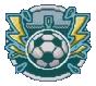 Fase Previa FF B Emblema