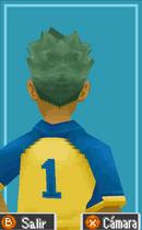 (R) Bobby 3D (4)