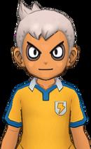 (R GO) Shishimaru 3D (3)