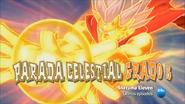 Captura Celestial G5 (9)