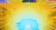 Barrera de Gaia 3DS 10