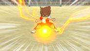 God Wind Wii Slideshow 3