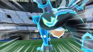 Conejo Extremo Wii 3